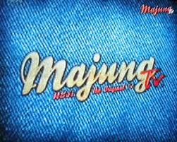 majung_